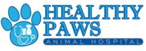 Healthy Paws Animal Hospital
