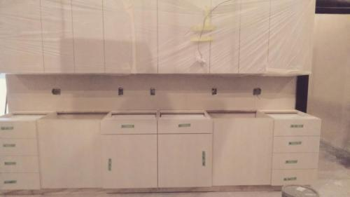 7-new-cabinets orig